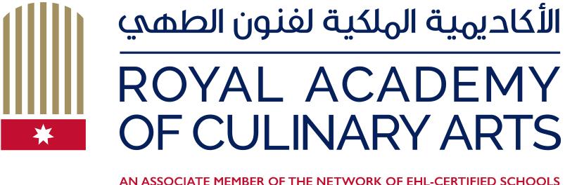 HIH - Royal Academy of Culinary Arts