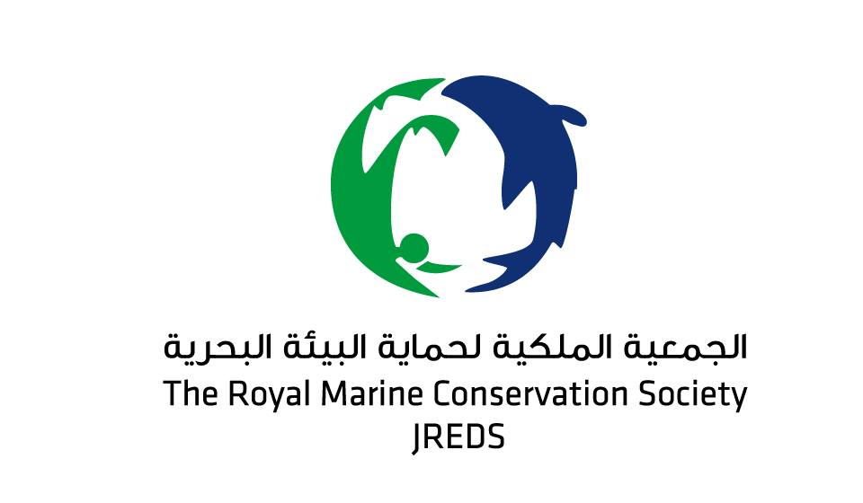 HIH - JREDS - Royal Marine Conservation Society