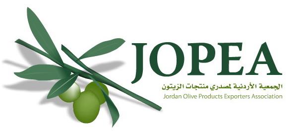 HIH - JOPEA