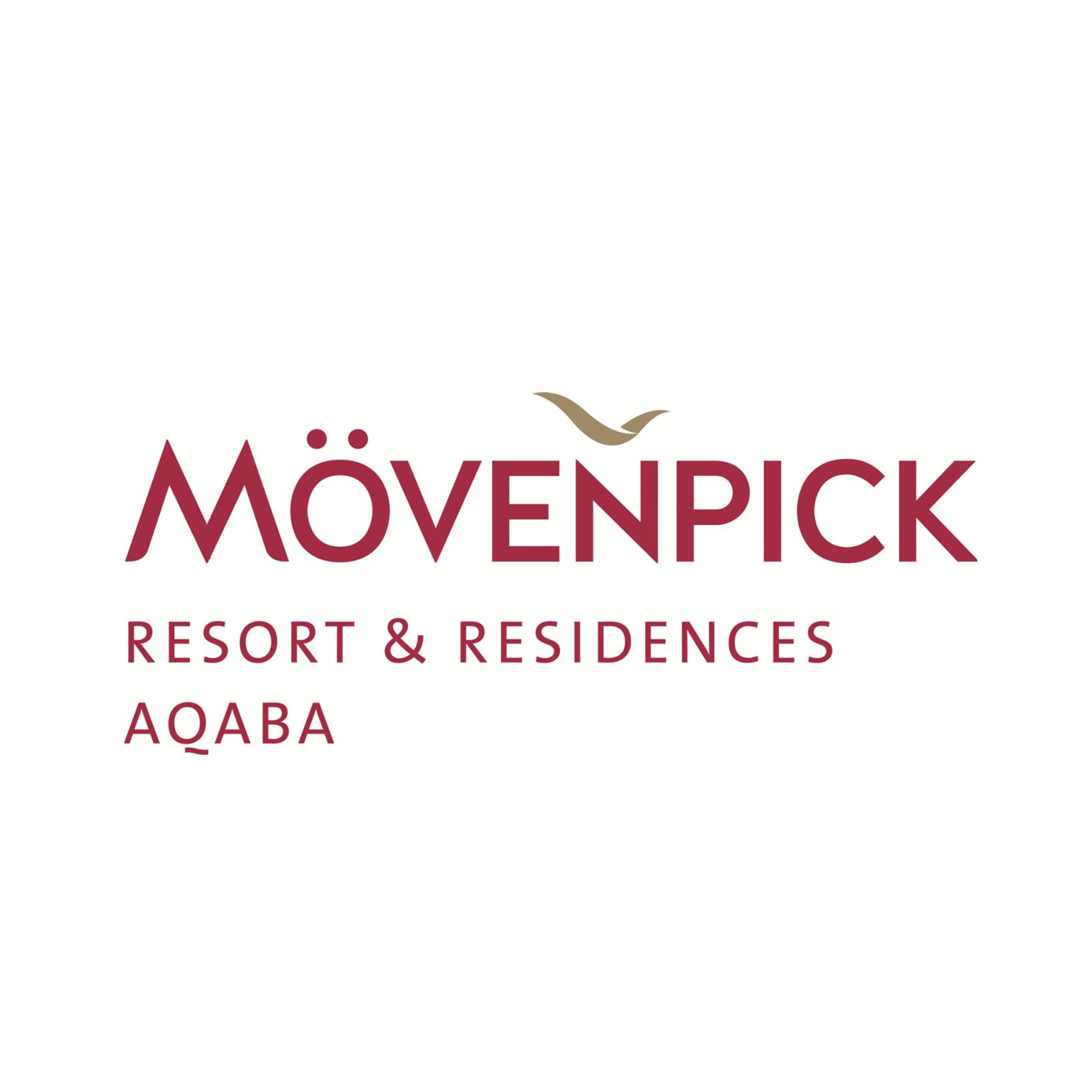 HIH - Movenpick Aqaba
