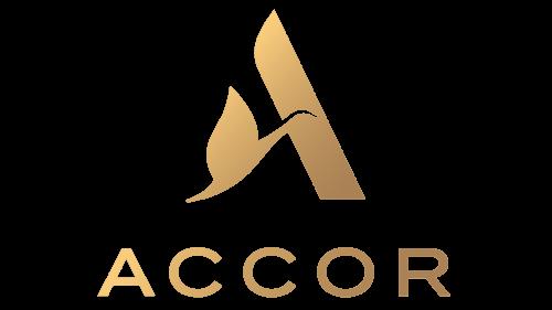 HIH - Accor