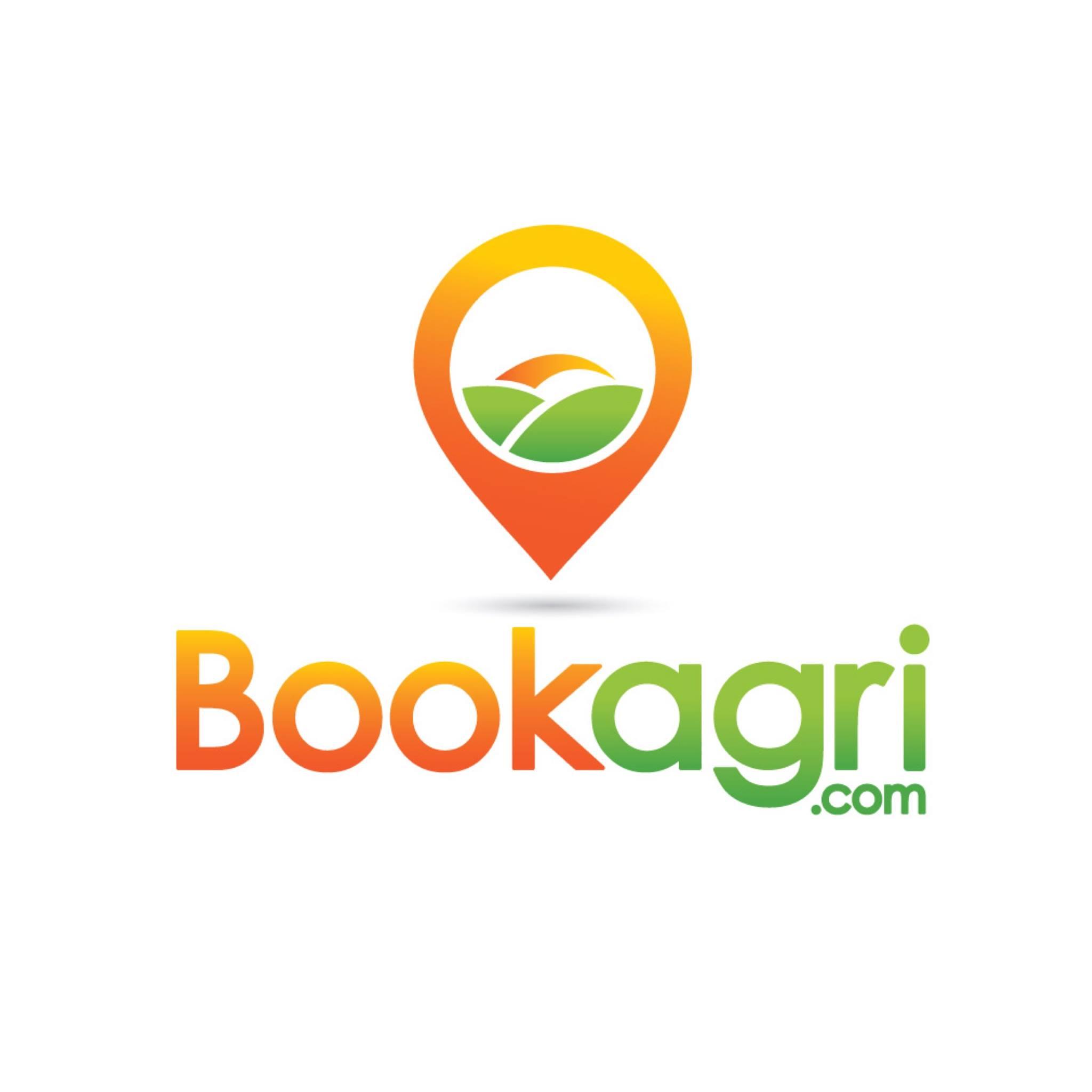 HIH - Bookagri
