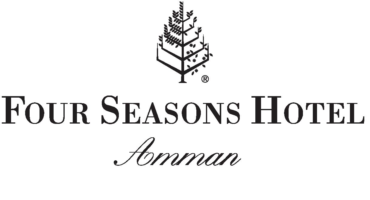 HIH - Four Seasons Amman