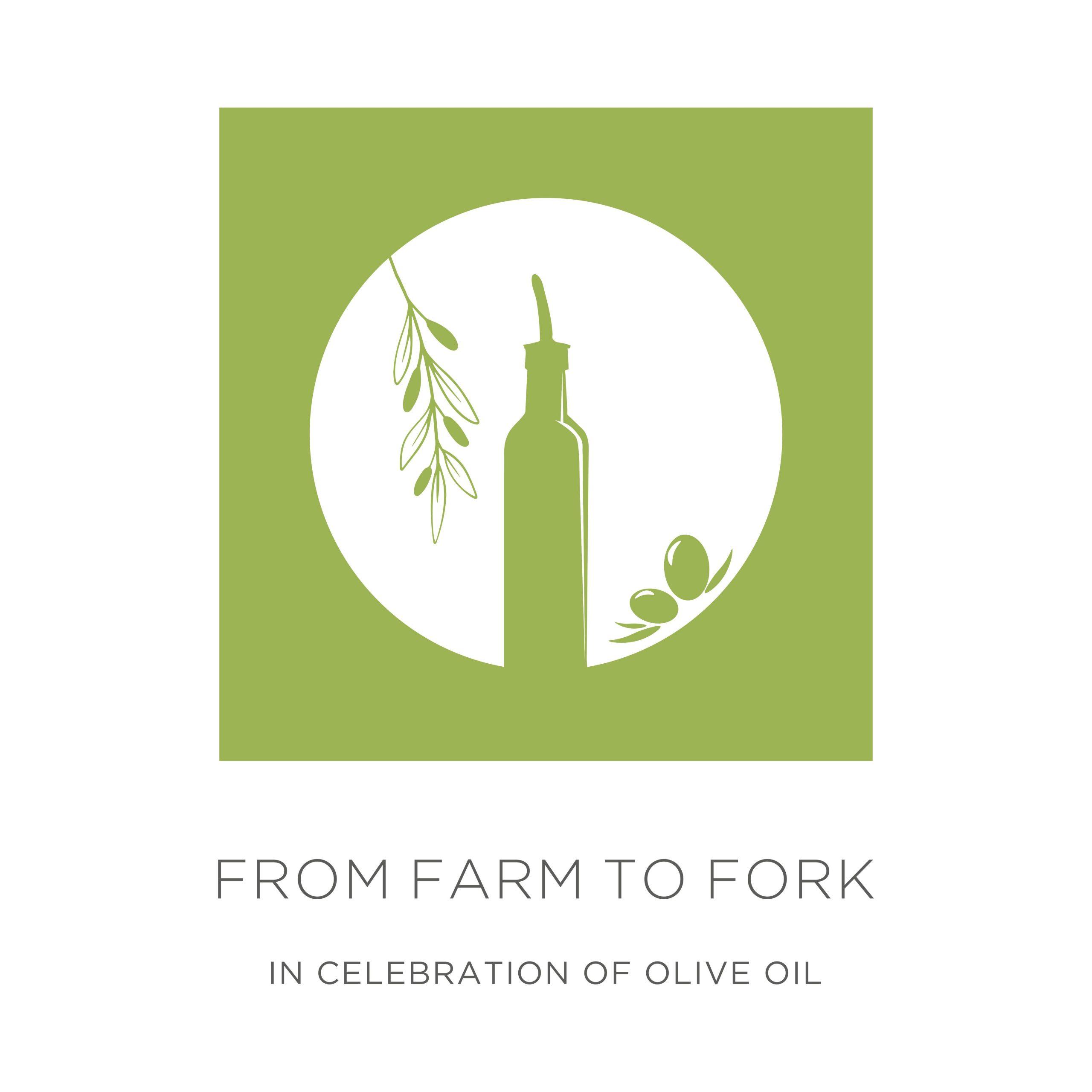 HIH - In Celebration of Olive Oil
