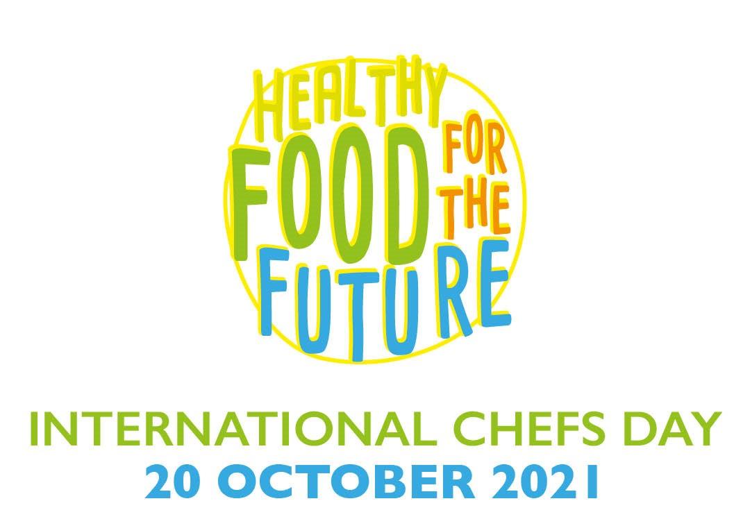 HIH - International Chefs Day
