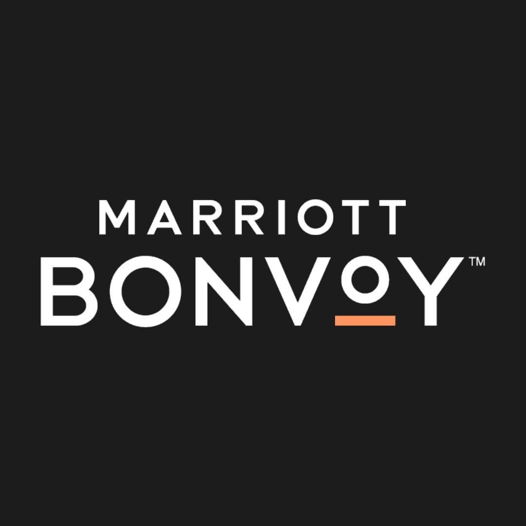HIH - Marriot Bonvoy - group