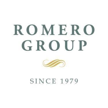 HIH - ROMERO - group
