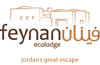 HIH - RSCN - Feynan Ecolodge