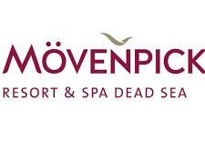 HIH - Movenpick Dead Sea